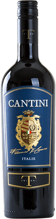 Cantini Red - Triani Wines