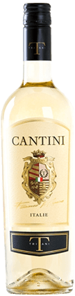 Cantini White - Triani Wines