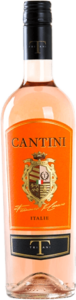 Cantini Rose - Triani Wines